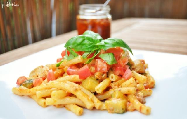 chicken_pasta_3