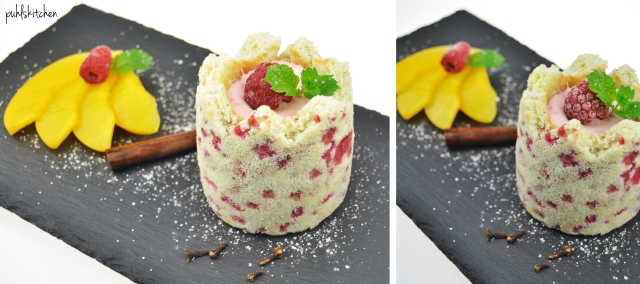 dessert_3