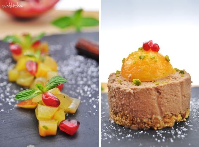 dessert_2_nov