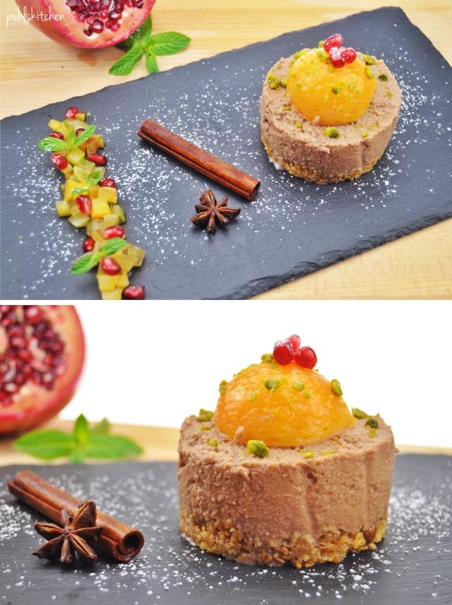 dessert_3_nov