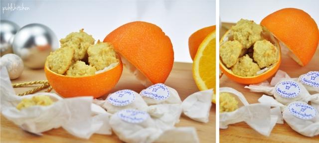 orangen-makroenchen-1