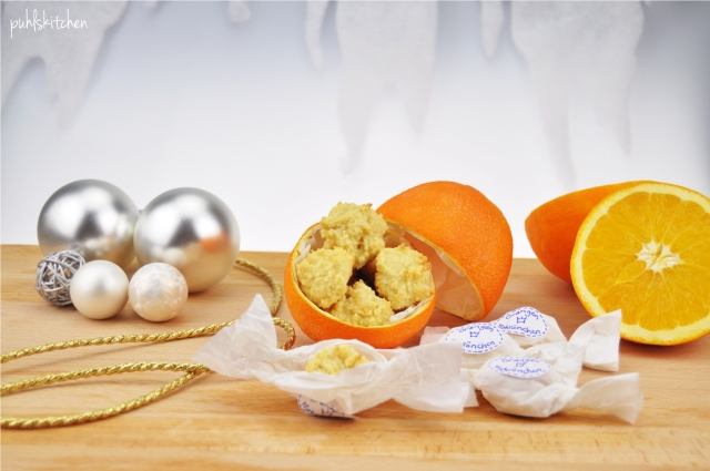 orangen-makroenchen-2