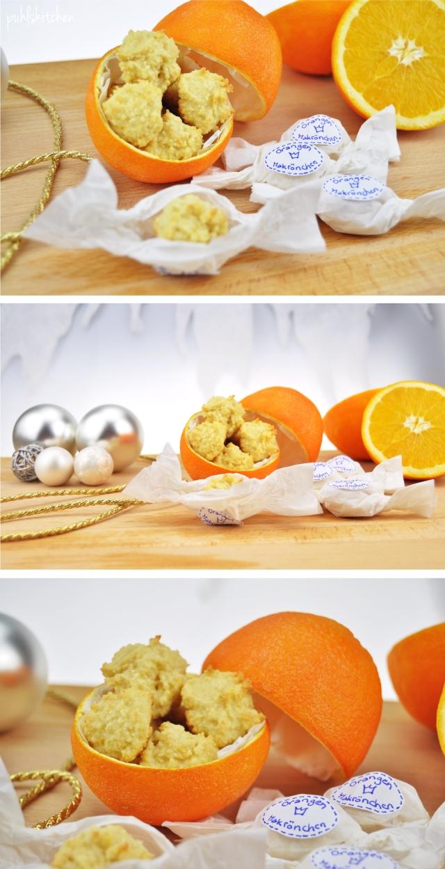 orangen-makroenchen-3