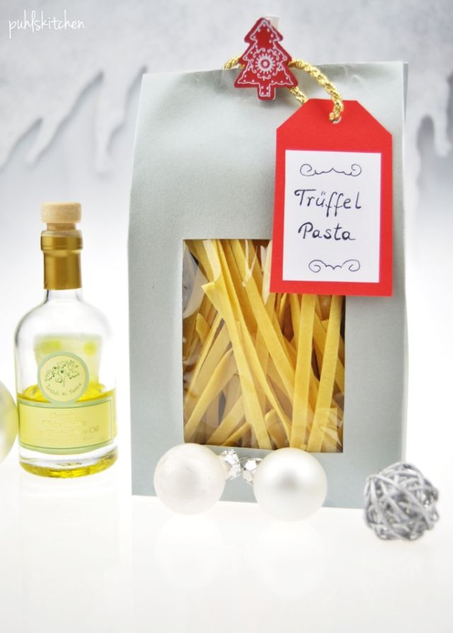 trueffel-pasta-1