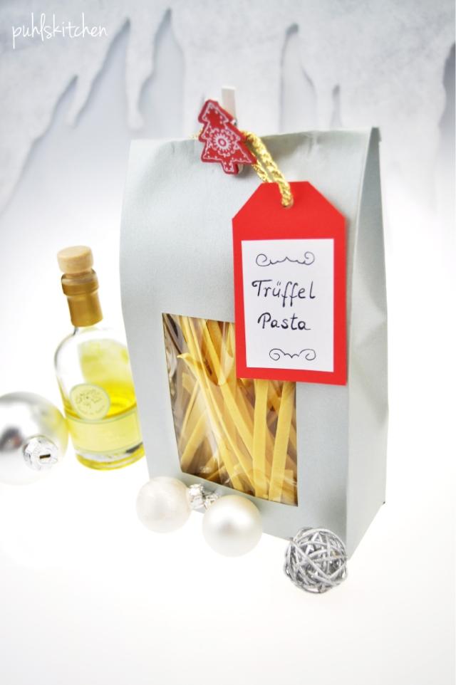 trueffel-pasta-2
